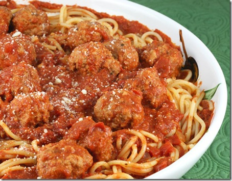 spaghetti-meatballs2