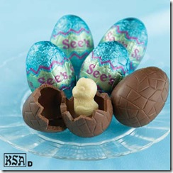Novelty-Eggs