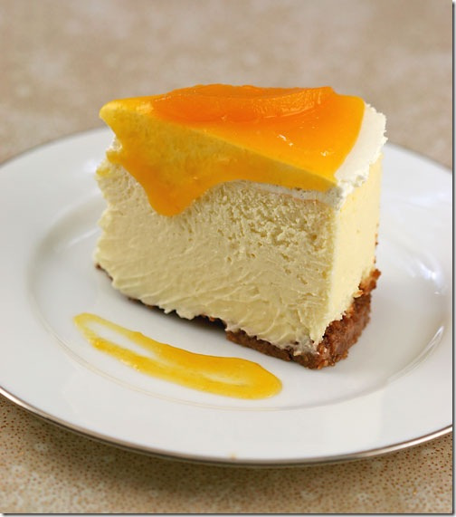 cheesecake-2