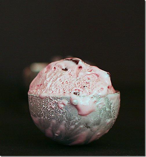 pom-icecream2