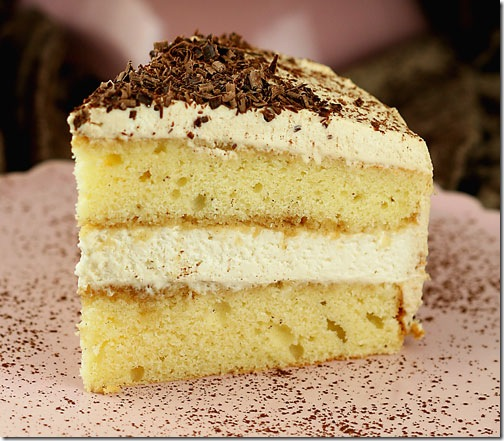 tiramisu-cake-4