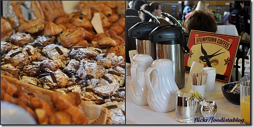 Picnik collage-breakfast-1