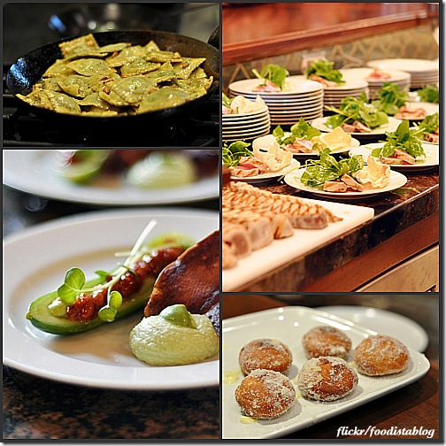 Picnik collage-lunch-1
