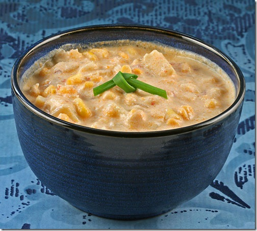 crabby-corn-chowder-1