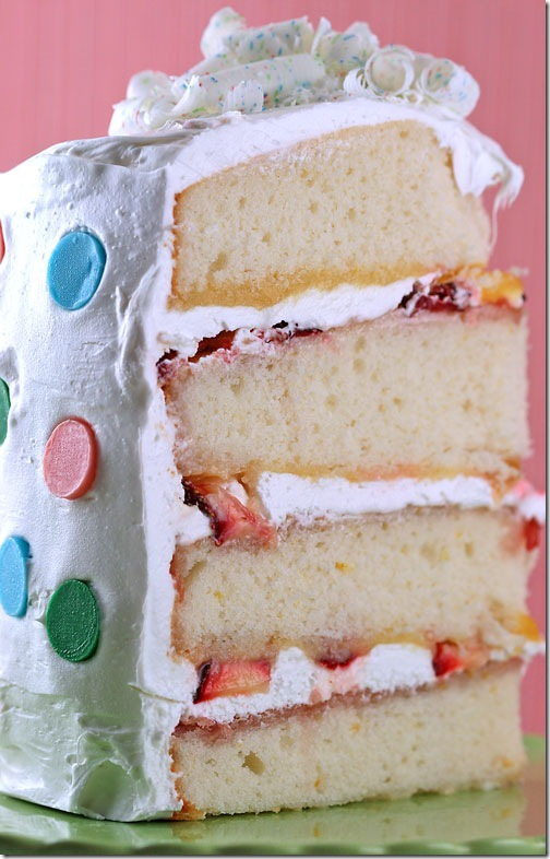 party-cake-slice