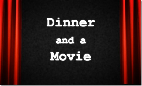 dinner_movie