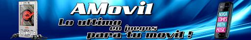 AMovil