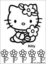 hello kitty (3)