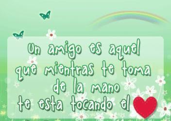 un_amigo_te_toca_el_corazon24