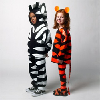 tiger-and-zebra-costumes-halloween-craft-photo-260-FF1009HALLA15
