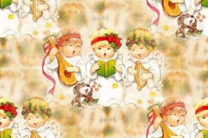 fondos navidad (9)