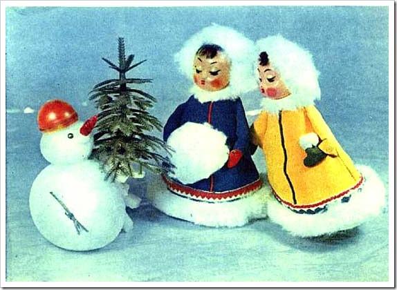 postales navidad (2)