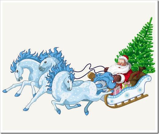 postales navidad (7)