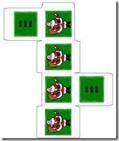 caja regalo navidad para imprimir (2)