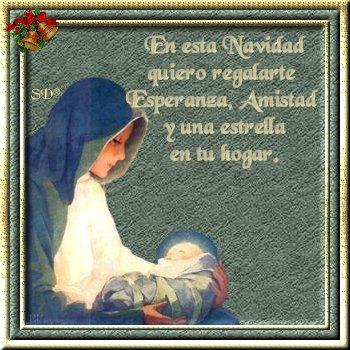 postal de navidad cosasdivertidasdenavidad.blogspot (110)