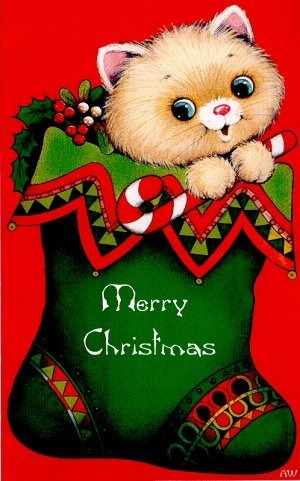 postal de navidad cosasdivertidasdenavidad.blogspot (115)