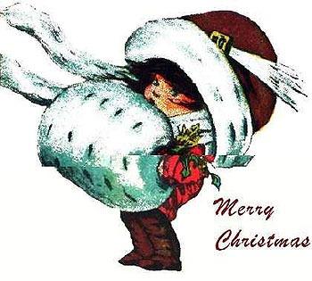 postal de navidad cosasdivertidasdenavidad.blogspot (120)