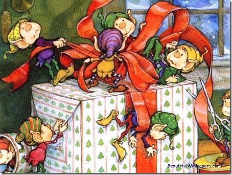 postal de navidad cosasparanavidad.blogspot (71)