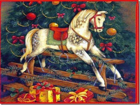 postal de navidad cosasparanavidad.blogspot (72)
