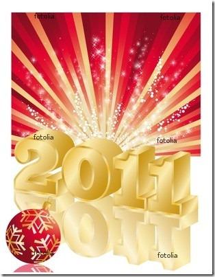 feliz año nuevo (8)