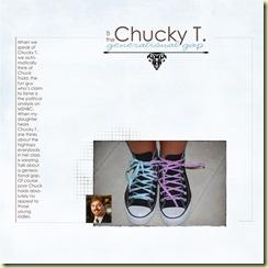 Chucky-T.