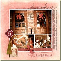 December-Dailies-Five