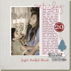 -December-Dailies-Twenty