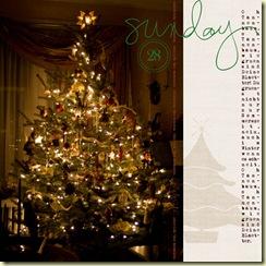 December-Dailies-Twentyeight