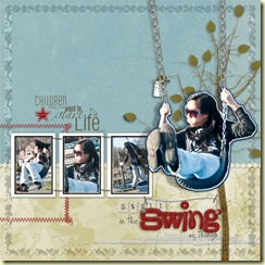 2009-DD-In-the-swing-of-things