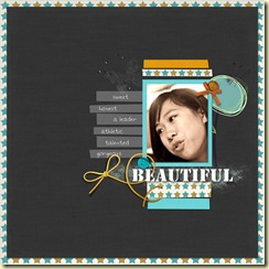 2009-A.Kennedy-Beautiful