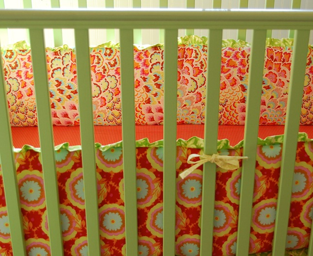 Amy_Butler_Crib_Bumper