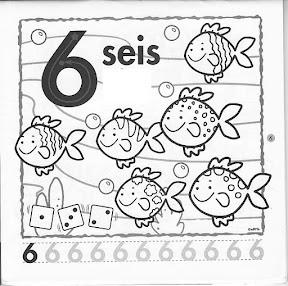 fichas (73).jpg