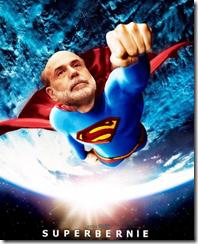 SuperBernanke
