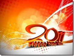 2011-happy-new-year-graphic-3
