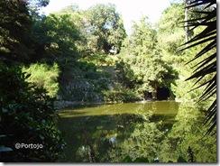 10.Lago e gruta
