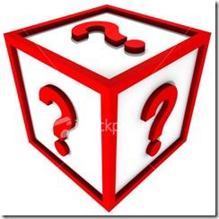 ist2_2228037-question-mark-box