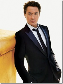 Robert Downey Jr9