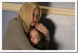 case 39.1