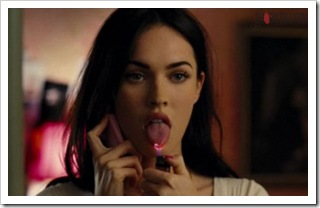 Jennifer's Body1