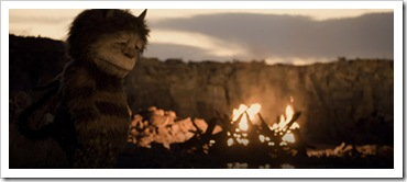 Where the wild things are4