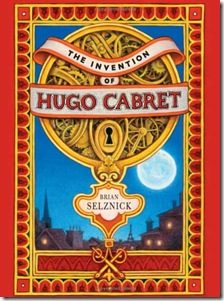 Hugo Cabaret