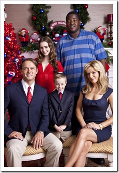 The Blind Side3
