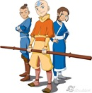 avatar-the-last-airbender