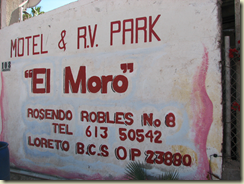 puertoescondidoIMG_5864