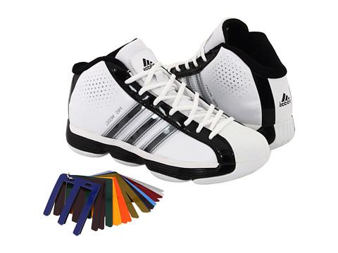 9e437199b3f ... Basketball Shoes 7706 CO