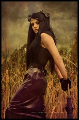 Gothic_Couture_4_by_stephlesX13