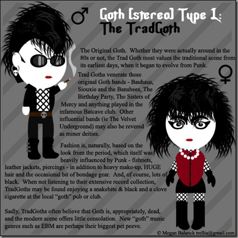 Goth_Type1__The_Trad_Goth_by_Trellia