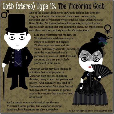 Goth_Type_13__Victorian_Goth_by_Trellia