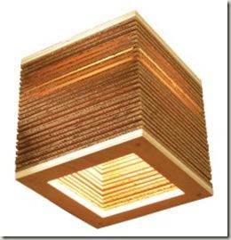 cardboardcube