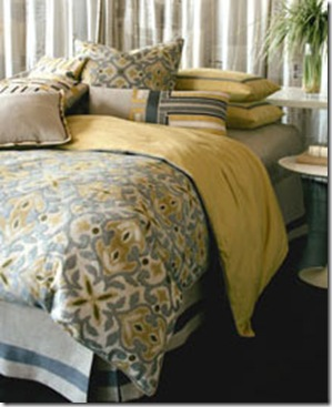dransfield and ross bedding Beauford_a_thumb(1)